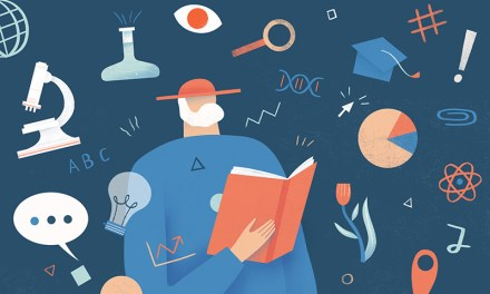 Supplement your formal education with these skills