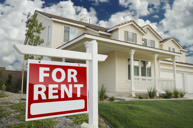 The Cost Of Renting Houses, Cottages And Rooms In Zimbabwe