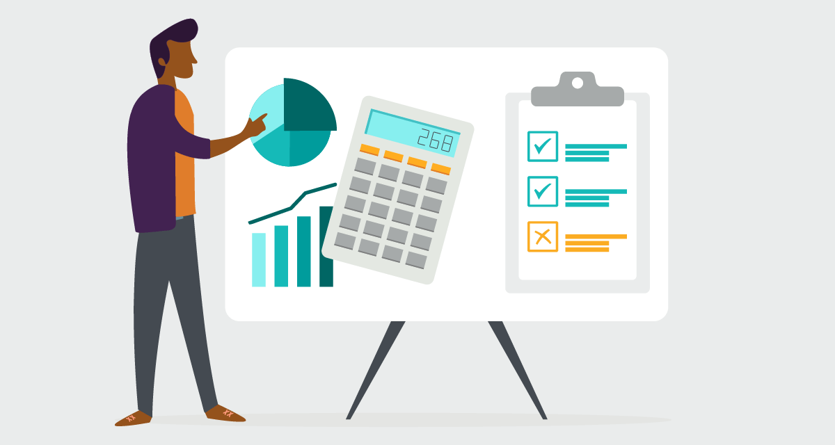 Budgeting For Startups