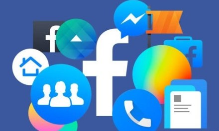 How to make money developing Facebook Apps