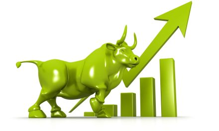 Top 10 performing Zimbabwe Stock Exchange shares in 2020
