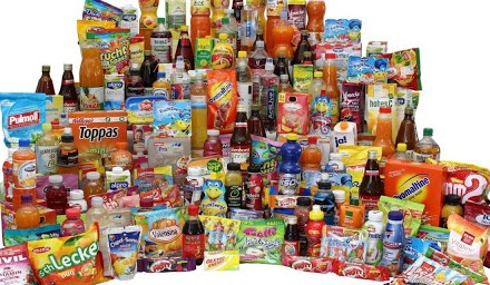 Top food manufacturing companies in Zimbabwe