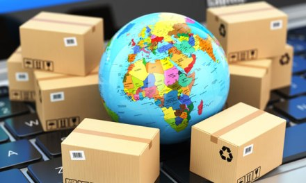 Zimbabwean delivery services you can use for your online business