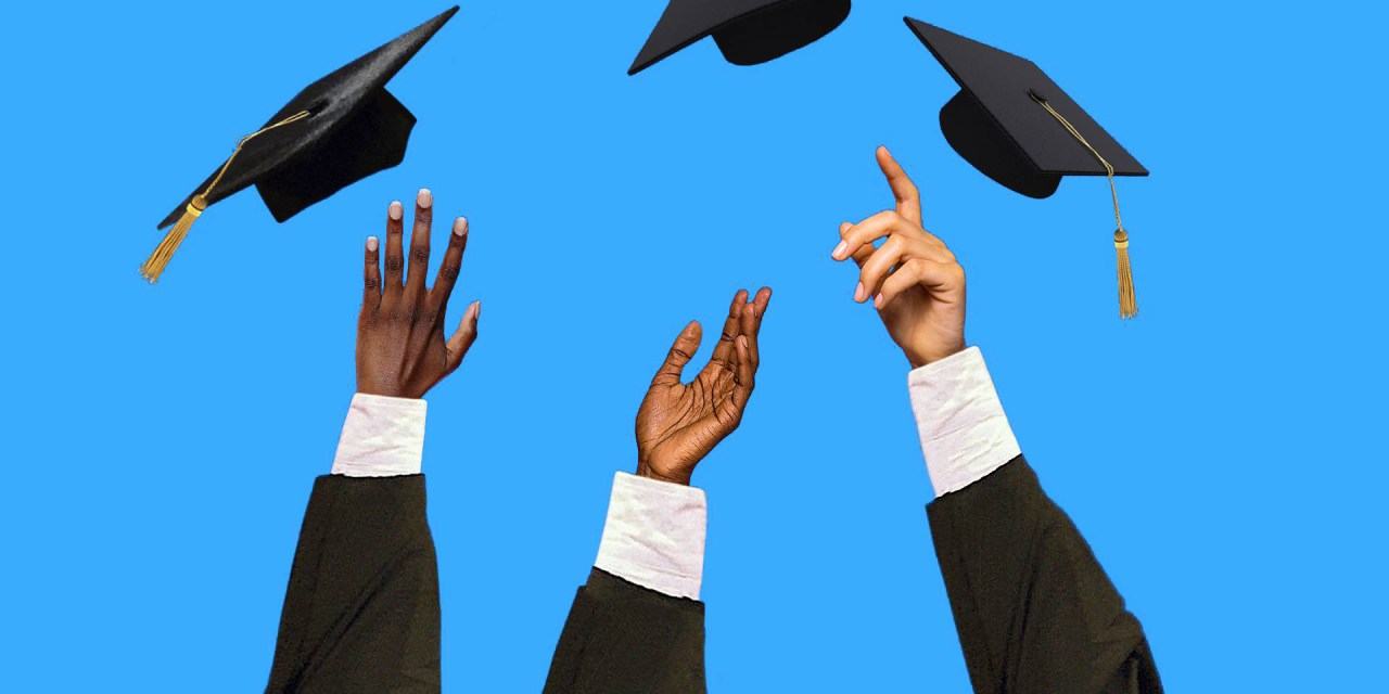 The best Undergraduate Commercial Degrees in Zimbabwe
