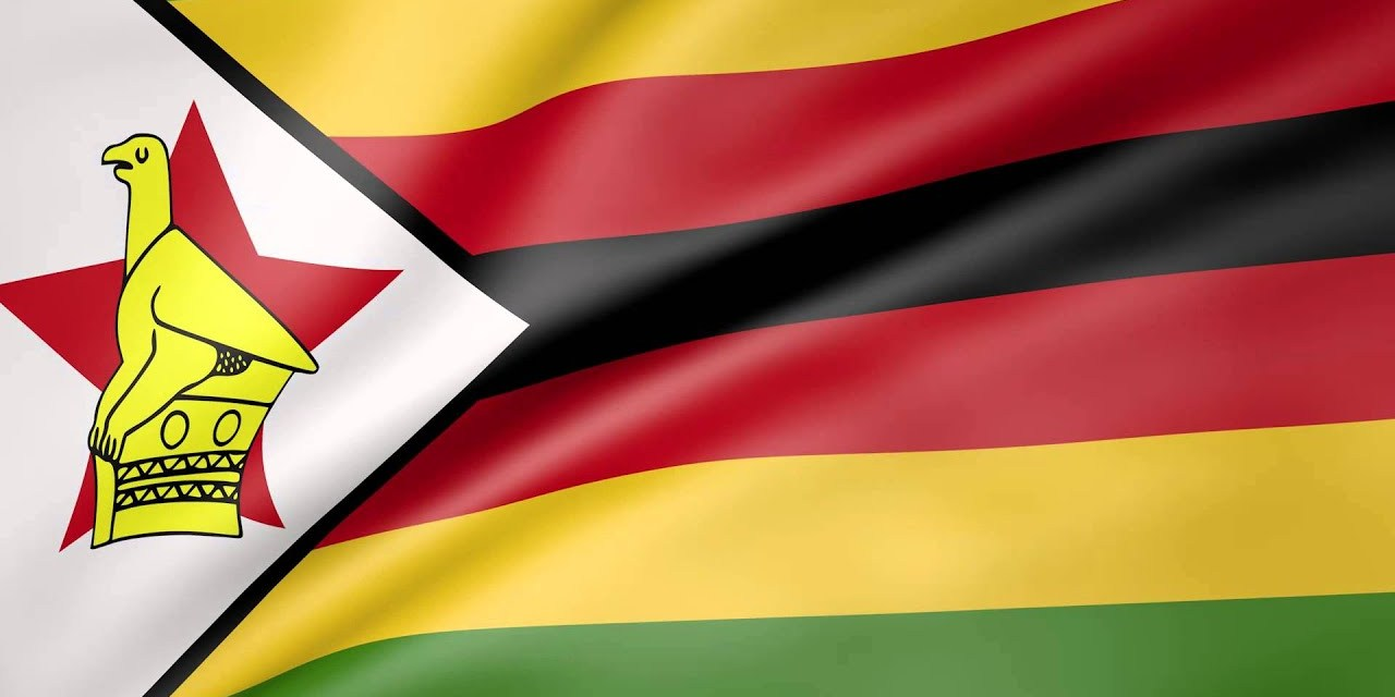 Current Zimbabwe Situation Report