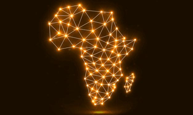 5 Innovative Tech Business Ideas For Africa