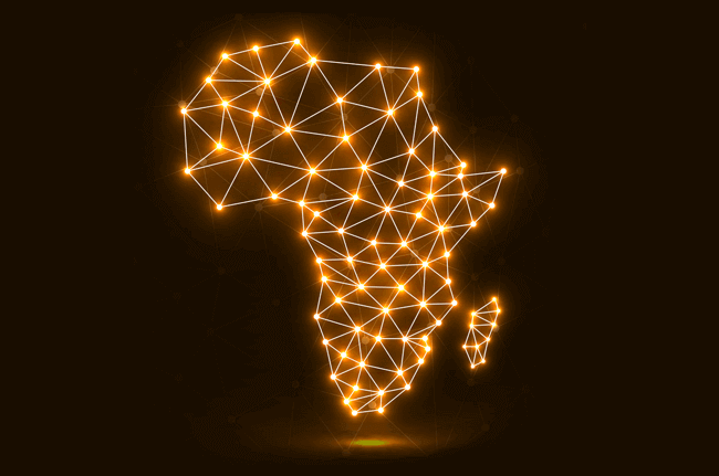 5 Innovative Tech Business Ideas For Africa