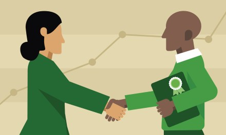 More Key Pointers for Power Negotiation
