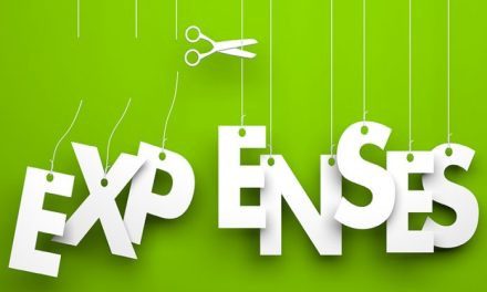 Ways Of Reducing Your Monthly Expenses