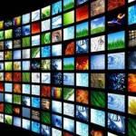 6 TV Licences awarded, Ke Yona TV already looking for talent