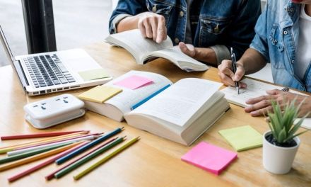 7 In-Demand Entrepreneurship Study Areas
