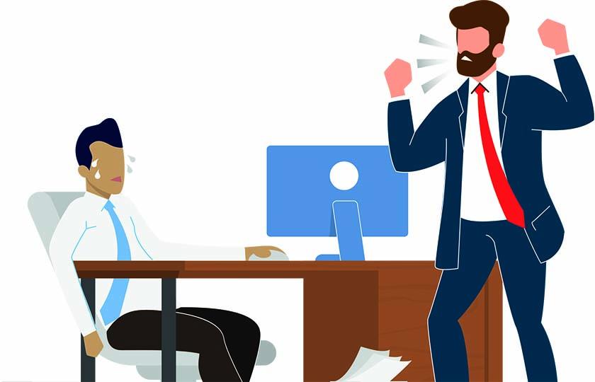 Conflict In Startup Organisations