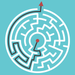 Understanding Exit Strategies For Business