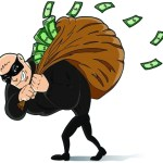 Why do Ponzi schemes and scams work so well?