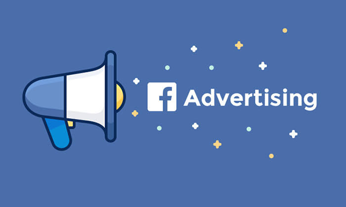 Zimbabwean companies using paid Facebook Adverts to their advantage
