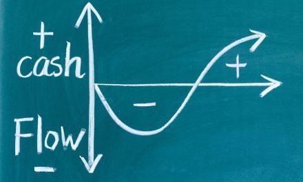 Cash Flow Management For A Retail Business