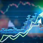 Consumer Goods stocks on ZSE