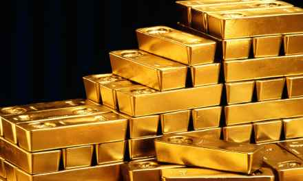 Fidelity Gold Refinery to Privatise