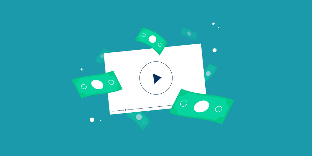 How To Use Video To Boost Digital Sales