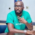 Takwana Tyaranini Entrepreneur Profile