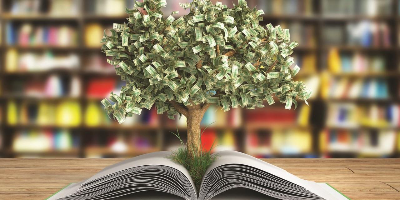 10 more books aspiring millionaires must read