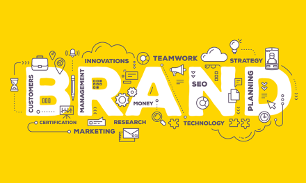 9 Branding Insights To Remember This Year