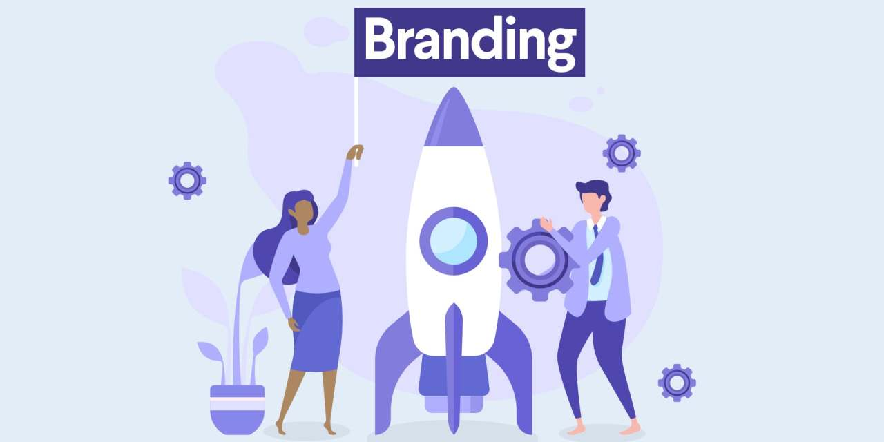9 More Branding Insights To Remember This Year