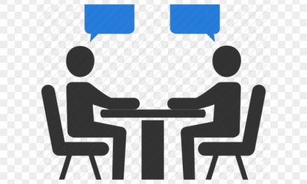Breaking Down A Strategic Interview Question You Must Use In Hiring Employees