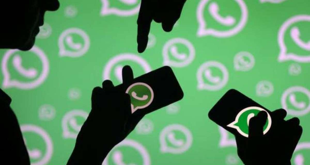 Implications Of The Latest WhatsApp Developments