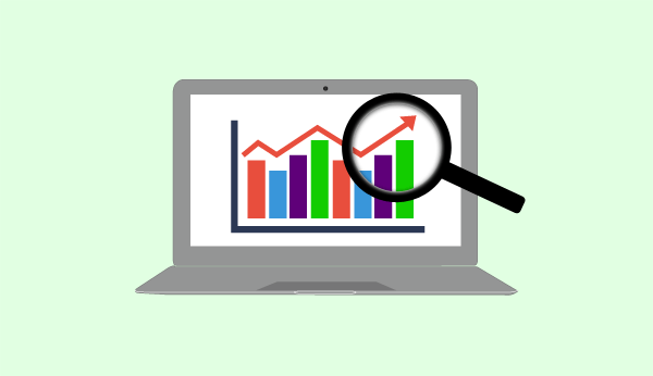Metrics to track in your business