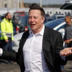 Noteworthy Elon Musk Quotes
