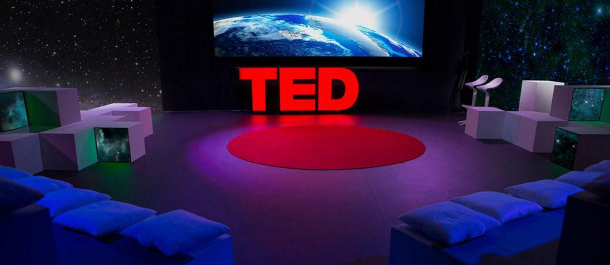 10 TED Talks to Learn About Cryptocurrency