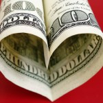 7 Personal finance tips for couples