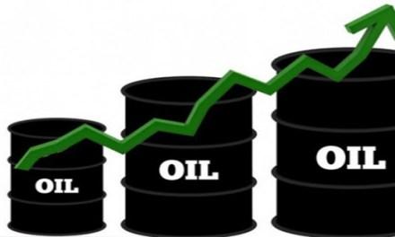 Latest ZERA Fuel Price Updates And More