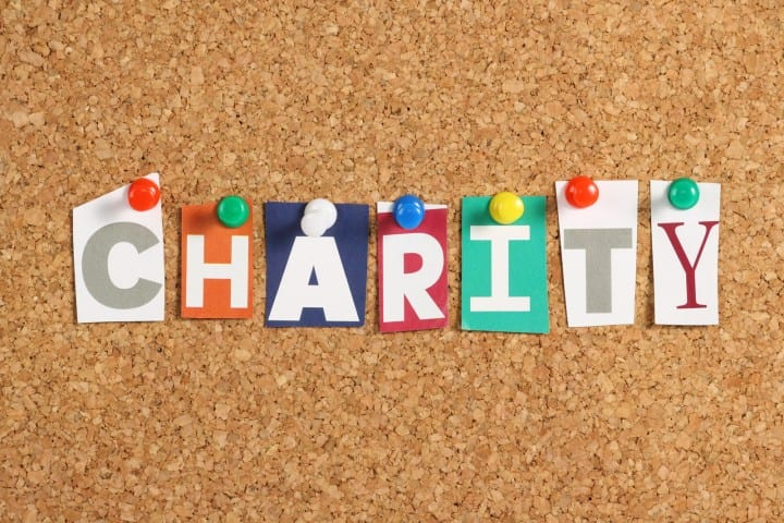 Registering A Charity Organization In Zimbabwe: Which Option Is Best?