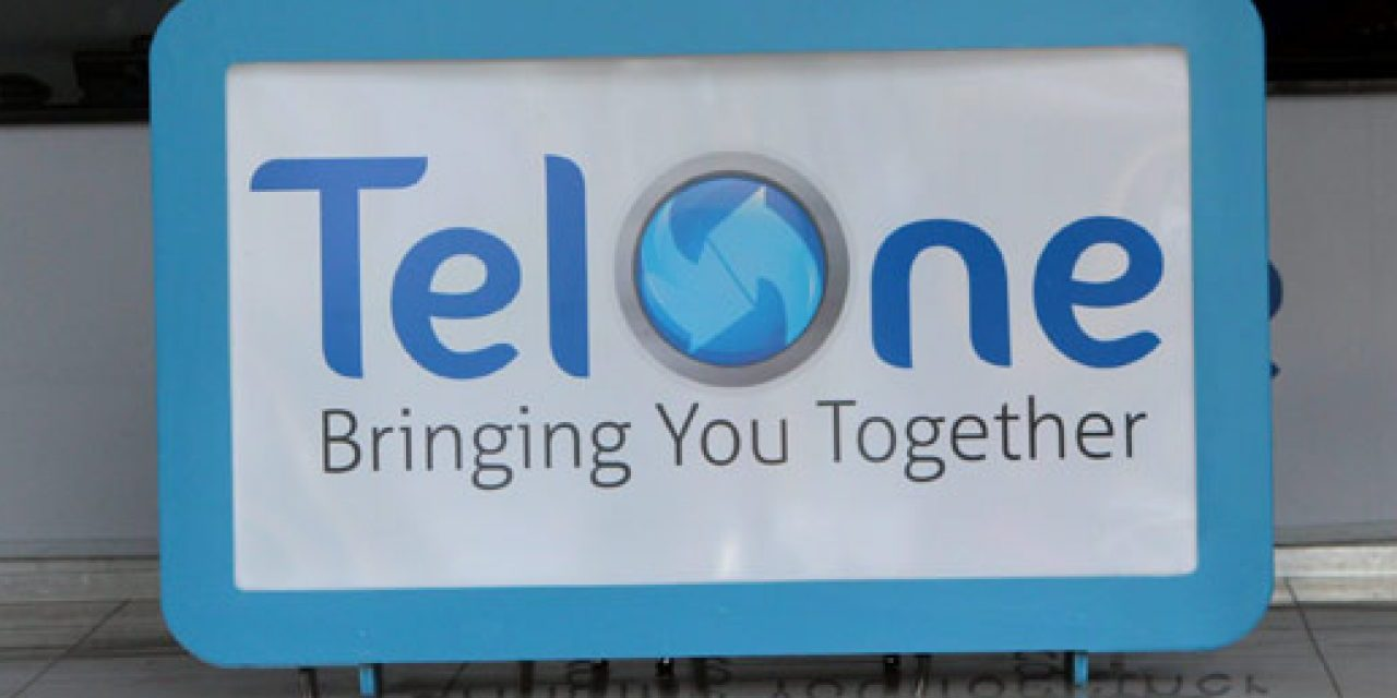 TelOne ADSL Packages – January 2021