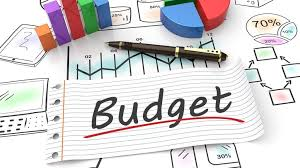 What Size Should Your Business Marketing Budget Be?