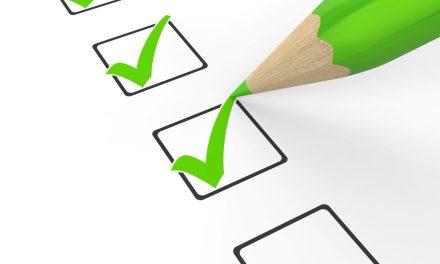 7 key Elements of a good personal finance plan
