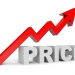 Latest Zimbabwean Price Reviews And More