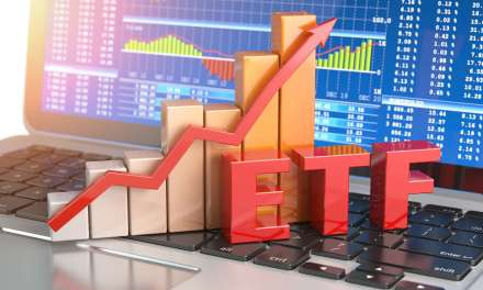 New to the ZSE? Why you should be looking at the ETF