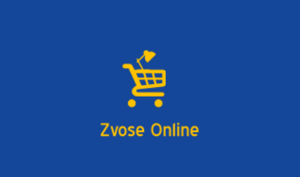 Zvose Online – Another Exciting Zimbabwean Ecommerce Platform