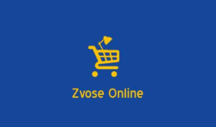 Zvose Online– Another Exciting Zimbabwean Ecommerce Platform