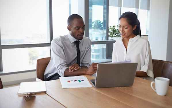 6 Consulting Services Zimbabwe Needs More Of