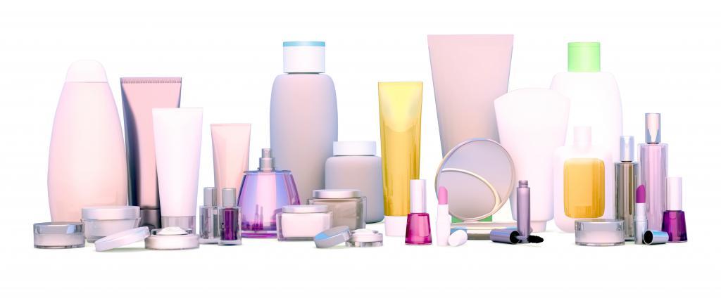 Cosmetics direct selling business idea for Zimbabwe