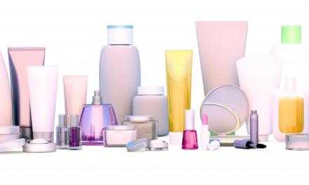 Cosmetics direct selling business idea for Zimbabwe