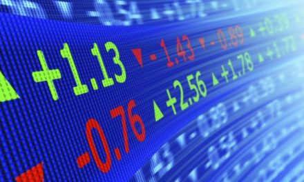 How to choose stocks/shares to invest in on the ZSE