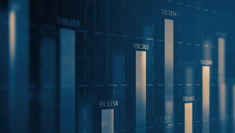 Understanding the different costing methods