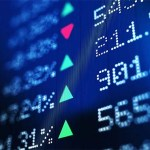 Why investing in ZSE shares makes sense