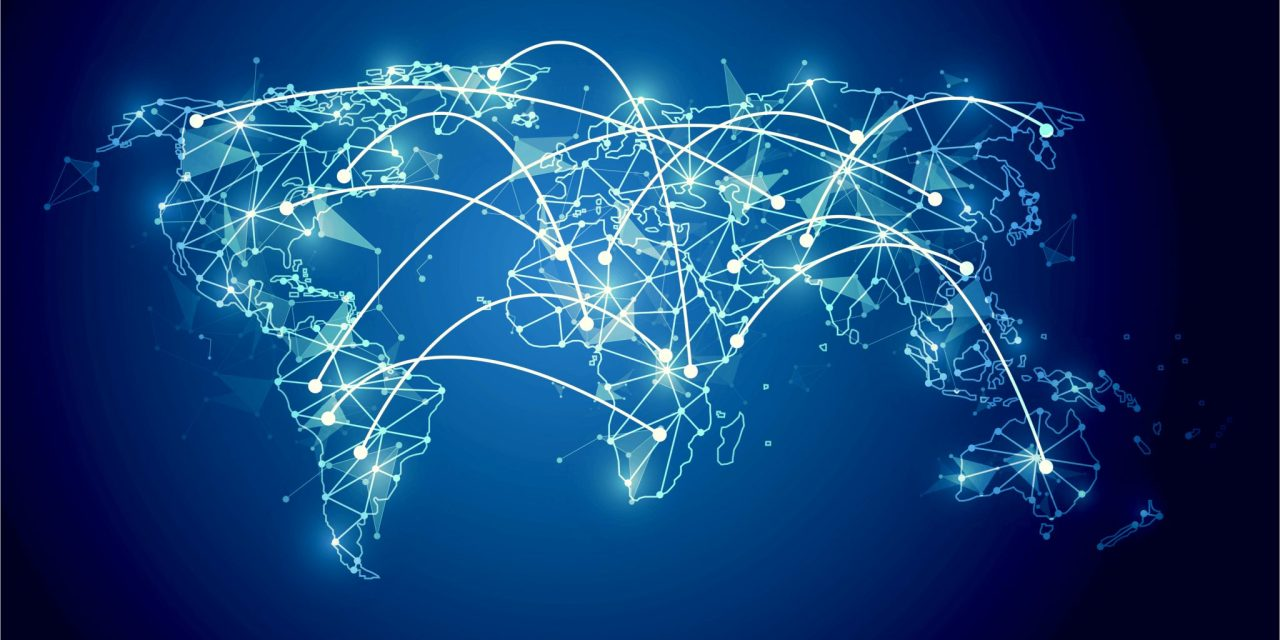 5 Latest Global Business Trends