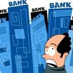 Business/Corporate Banking options in Zimbabwe